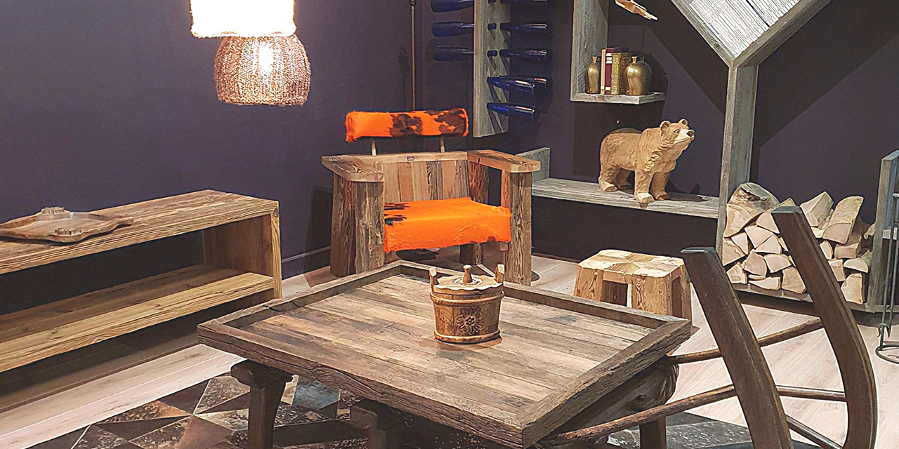 les exposants. Black Bedroom Furniture Sets. Home Design Ideas
