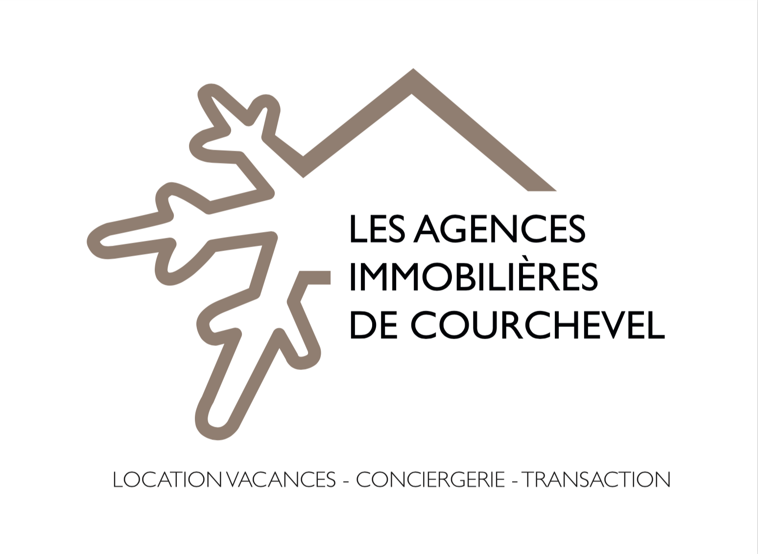 Logo Agences Immobilieres Courchevel